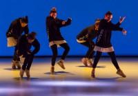 gruppo hip hop2 ©Luca Dimastrodonato