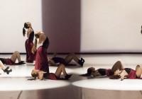 gruppo moderno ©Alberto Missana